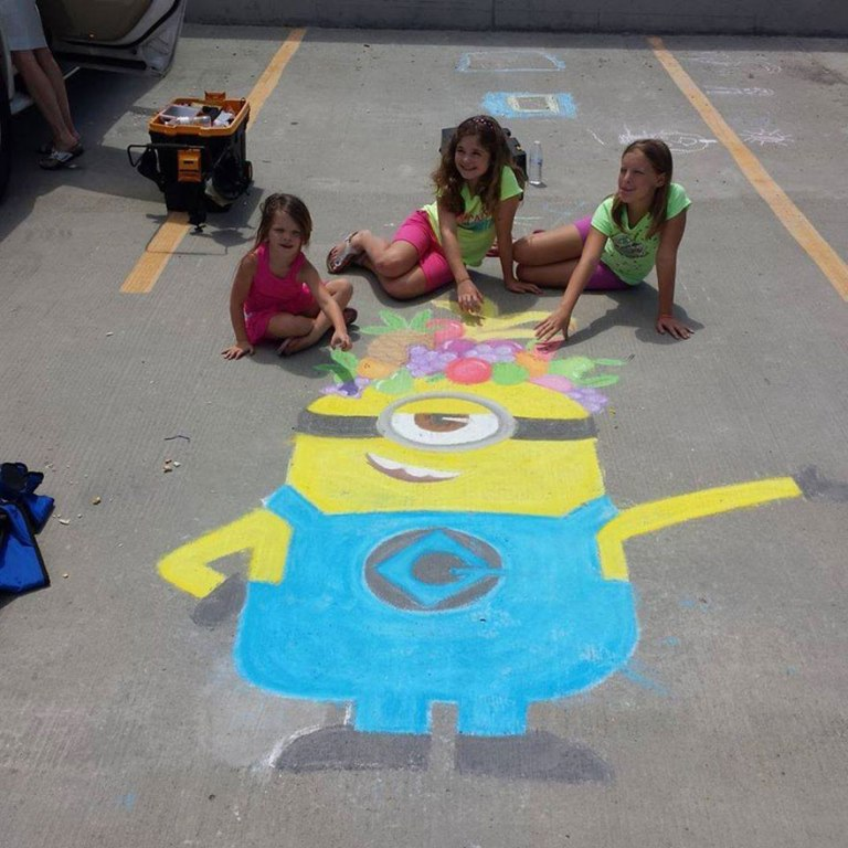 side-walk-chalk-art-tiffany-kell-4
